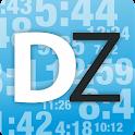 DigiZman CSE