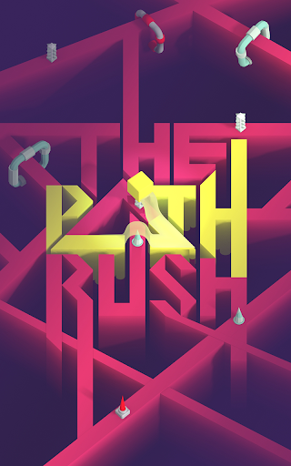 The Path Rush 0.1.1 screenshots 10