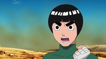 Demon Desert Survival