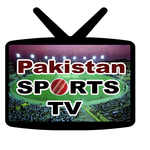 Ptv sports live PAK vs NZ 媒體與影片 App LOGO-硬是要APP