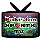 Ptv sports live PAK