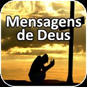 Mensagens de Deus para a Vida