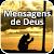 Mensagens de Deus para a Vida file APK for Gaming PC/PS3/PS4 Smart TV