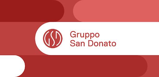 Risultati immagini per gruppo san donato