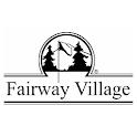 Fairway Village Tee Times icon