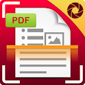 PDF Scan: Documents Scanning Cam Scanner icon