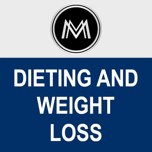 Der schnellste und einfachste Weg, um Gewicht zu verlieren