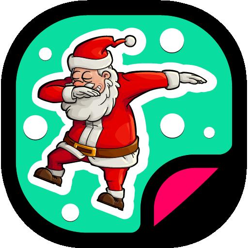 Sprüche Appde Revenue App Download Estimates From Sensor
