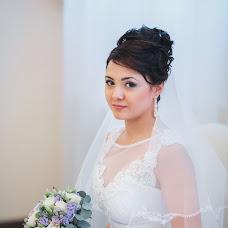 Wedding photographer Veronika Demchich (VeronikaD). Photo of 30.04.2019