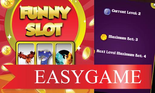 888 casino download pc