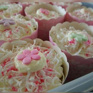 Cashew Coconut Cake Recipes