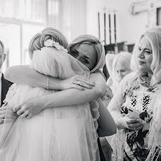 Wedding photographer Igor Bogaciov (Bogaciov). Photo of 03.01.2017