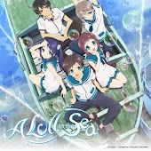 A Lull in the Sea (English Dubbed Version)