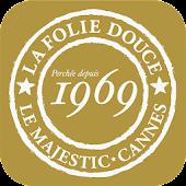 La Folie Douce Cannes
