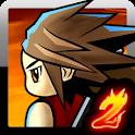 Devil Ninja 2 icon