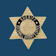 Rockwall County TX Sheriff's Office icon