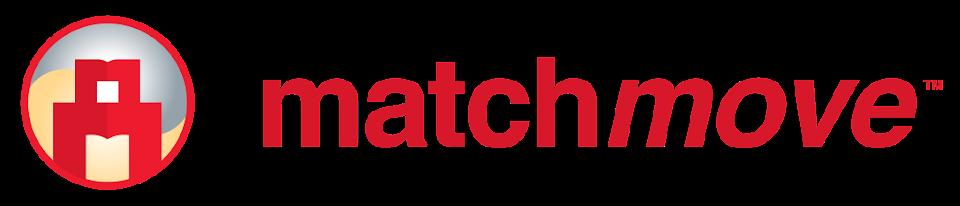 matchmove-for-web