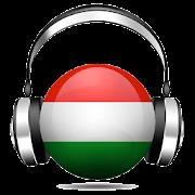 Hungary Radio - Hungarian FM