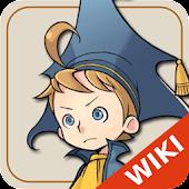 Mini Wiki for FFRK