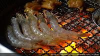 逐鹿炭火燒肉