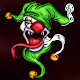 Zombie Coloring - Color by Numbers & Drawing Art Download for PC MAC