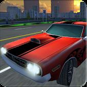 Highway Drift Racing 3d Games