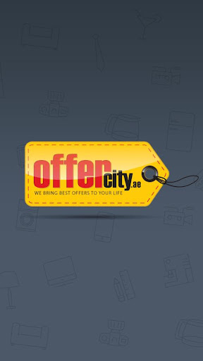Offercity.ae