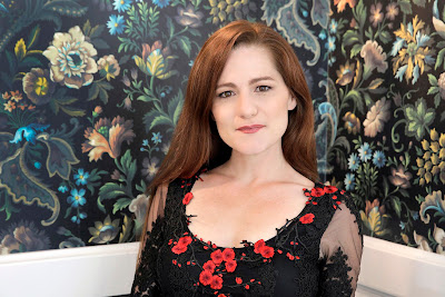 Megan Marino