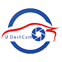 UdashCam icon