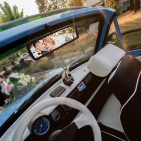 Wedding photographer Varga Attila (vargas). Photo of 13.10.2016