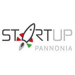 Startup Pannonia