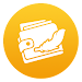 Home Bookkeeping Lite icon