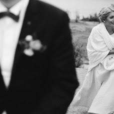 Wedding photographer Oleg Strizhov (strizhov). Photo of 14.02.2017