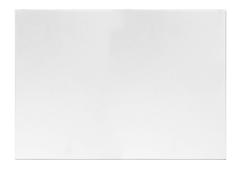 BCN3D Epsilon Series, Sigma D25 Glass Print Bed