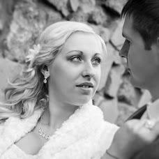Wedding photographer Aleksandr Ermachenkov (ArtSirius). Photo of 30.01.2014