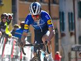 Vansevenant en Serry met Deceuninck-Quick.Step naar Ronde van het Baskenland
