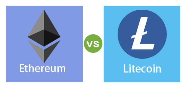 Litecoin vs ethereum is a widespread debate, but does it need to be?