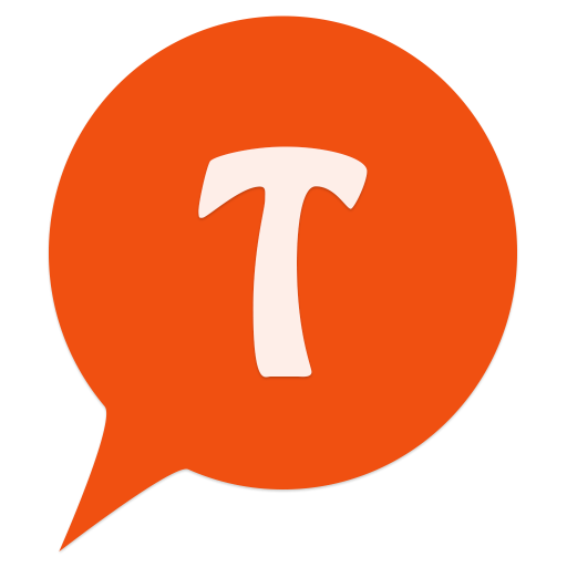 dating app tango Tango is more than a messaging app it allows you to connect with other people in your area, similar to tinder obviously it's not a dating app.
