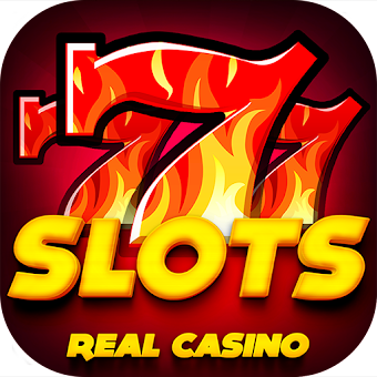 Real Casino - Free Slots .APK download FREE
