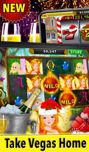Take Home Vegasu2122 - New Slots 888 Free Slots Casino  screenshots 1