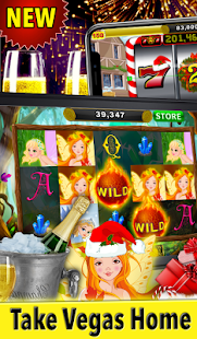 Spiele Wild 888 - Video Slots Online