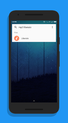 Fast Finder  screenshots 5