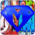 Makiman131 .. file APK for Gaming PC/PS3/PS4 Smart TV