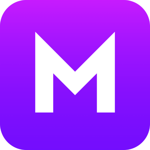 Monster Job Search file APK for Gaming PC/PS3/PS4 Smart TV