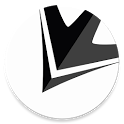 Paradex - Your Companion! icon