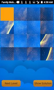 Super Jigsaw 5 - náhled