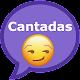 Cantadas - Top Frases (app)