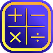 Numbily - Free Math Game