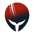 CricHeroes - World's Number 1 Cricket Scoring App icon