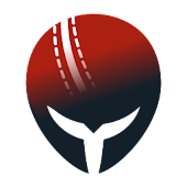 CricHeroes - The Ultimate Cricket Scoring App